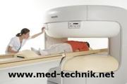 Купить томограф АРХАНГЕЛЬСК б у из Германии и Европы от Msg GmBH.