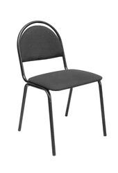 Кресла в офис по оптовым ценам
