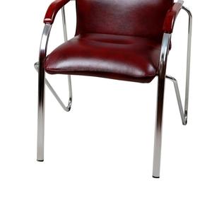 стулья изо,  стулья стандарт,  директорские кресла на заказ