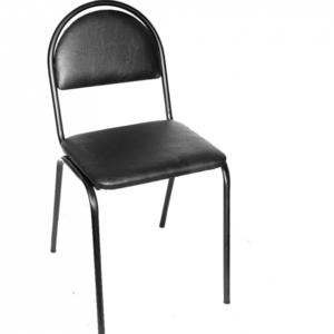 Офисные стулья,  кресла,  мебель для руководителей,  журнальные столы и д