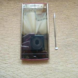 продам в хорошие руки Nokia X6
