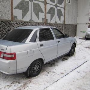 Продаю ВАЗ 21101 2005 г.в.