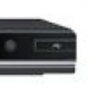 DVD-плеер Samsung C550K
