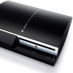 SonyPlaystation-3
