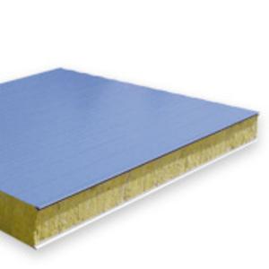 Стеновые сэндвич панели от завода производителя.