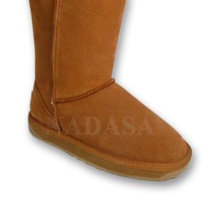 Зимняя обувь оптом,  угги Москва Nadasa