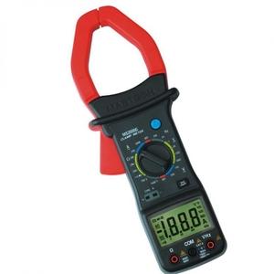 Самые привлекательные цены на осциллографы,  пирометры,  термометры