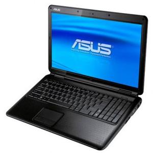 Компьютерный сервис: ремонт ноутбуков. Чистка системы охлаждения