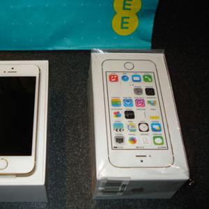 Я хочу продать Apple IPhone 5s золото и Sliver с гарантией