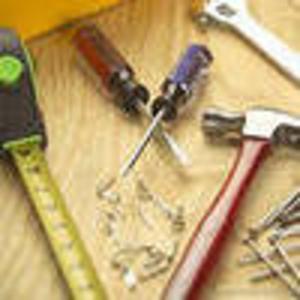Ремонтные,  строительные,  демонтажные работы