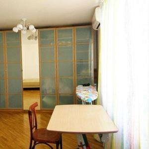 Продаётся 2х комнатная квартира в центре Краснодара.