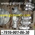 Продажа и ремонт,  гидрораспределитель Р-80 …,  Р-100,  Р-160…,  Р-200,  26