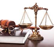Опытные адвокаты Петербурге